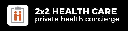 2x2 Health